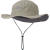 Outdoor Research Helios Sun Hat Khaki