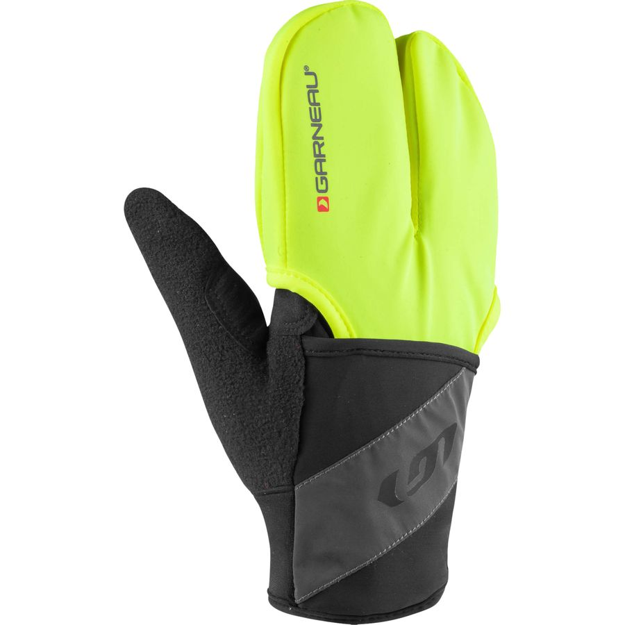 2018新入荷 Louis Garneau Super Black Prestige 2 Gloves Black アウトドア Super アウトドア メンズ 男性用 バイクグローブ 手袋 自転車, OnlySelect:f1280996 --- clftranspo.dominiotemporario.com