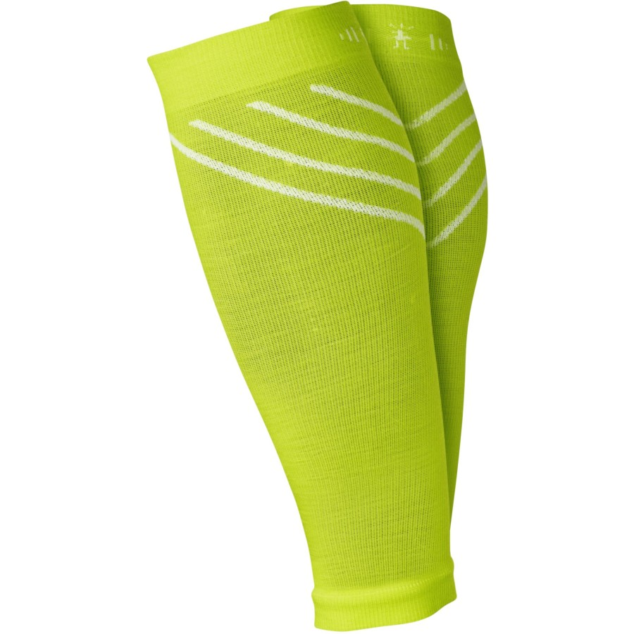 SmartWool PhD Compression Calf Sleeve SmartWool Green