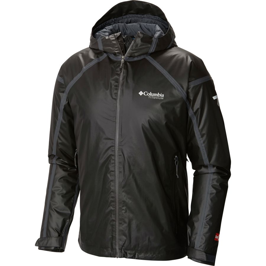 Womens, Mens, Online Sale Columbia OutDry Ex Gold