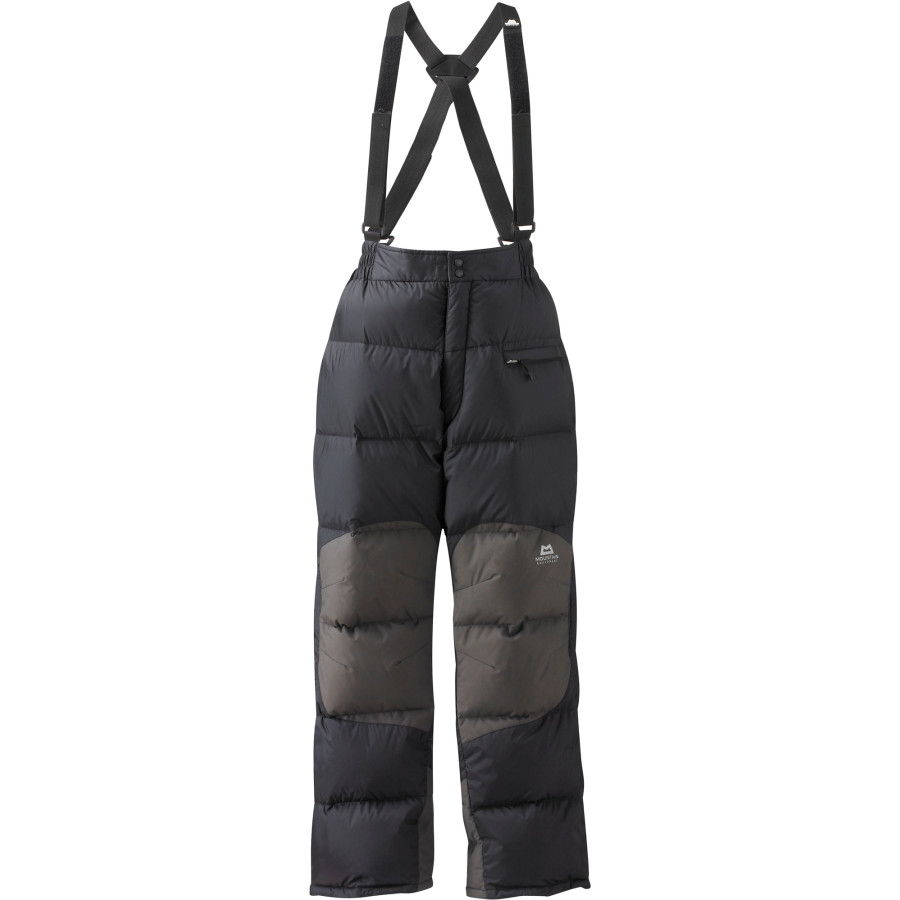 人気が高い  Mountain Mountain Equipment Lightline Down Pants Pant - ズボン Men's Black Graphite アウトドア メンズ 男性用 パンツ ズボン スラックス Insulated Pants, ナチュラル服&雑貨のシュガー:9b7707c4 --- supercanaltv.zonalivresh.dominiotemporario.com