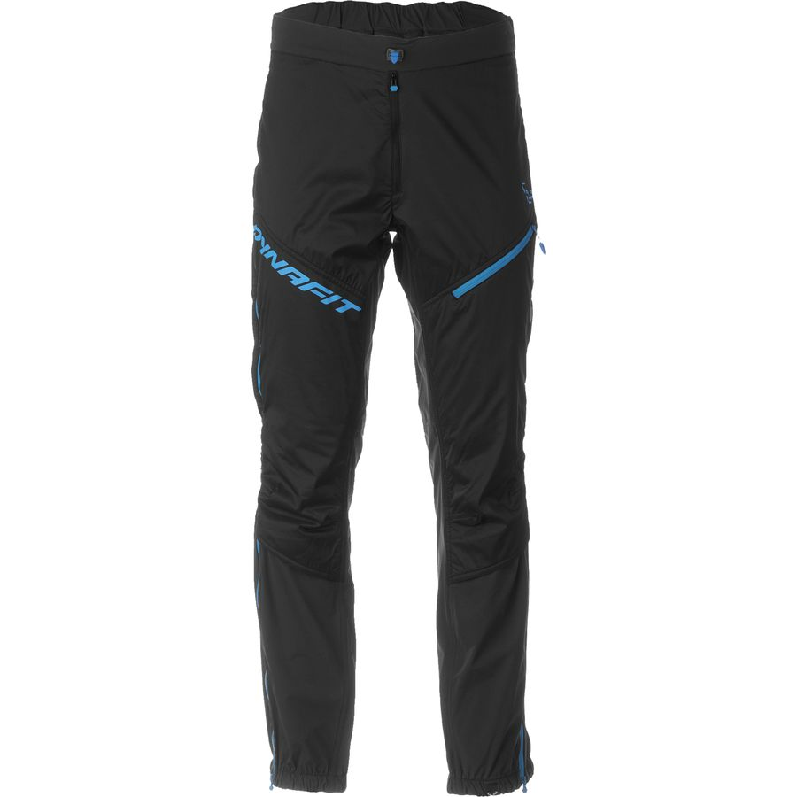 数量は多い  Dynafit Mezzalama Alpha PTC Pant Insulated - Mezzalama Men's Asphalt スラックス アウトドア メンズ 男性用 パンツ ズボン スラックス Insulated Pants, WISERS:834c3a2f --- supercanaltv.zonalivresh.dominiotemporario.com