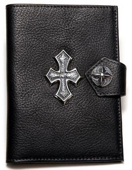 正規品 ビルウォールレザー BILL WALL LEATHER BWL Passpor Covert パスポートカバー