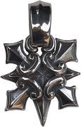 正規品 ビルウォールレザー BILL WALL LEATHER BWL ペンダント Dagger 剣