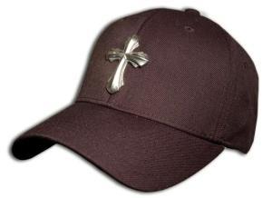 正規品 ビルウォールレザー BILL WALL LEATHER BWL 帽子 キャップ Cap w Silver Cross