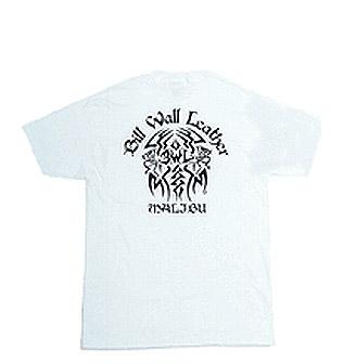 正規品 ビルウォールレザー BILL WALL LEATHER BWL Tシャツ