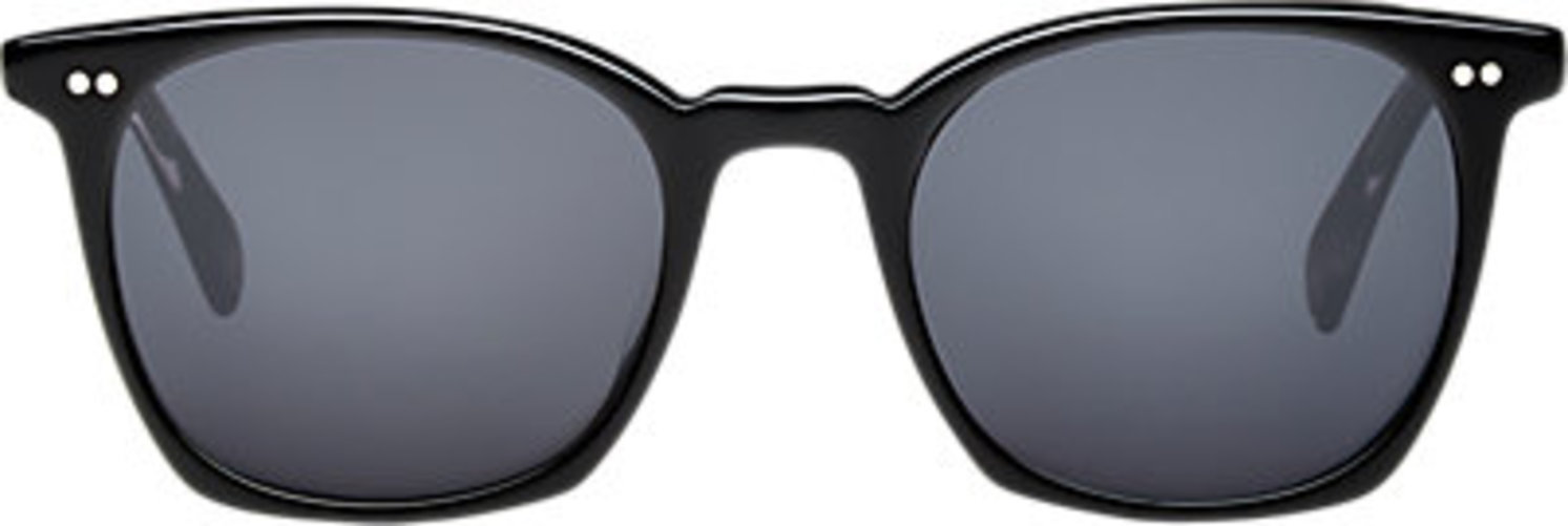 Oliver Peoples L.A. Coen Sunglasses
