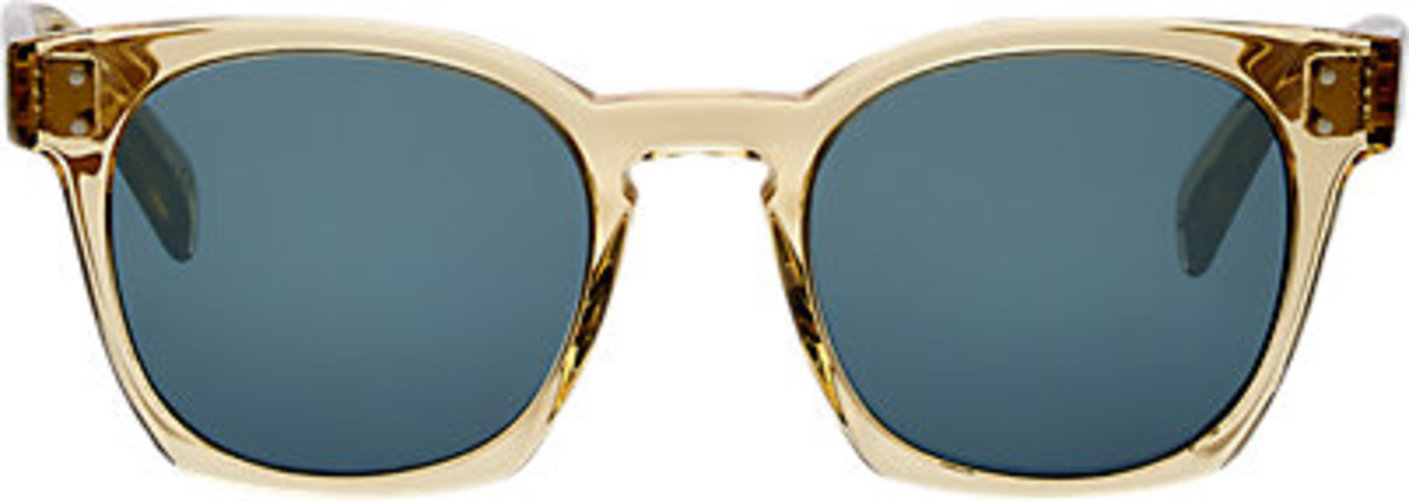 Oliver Peoples Byredo Sunglasses