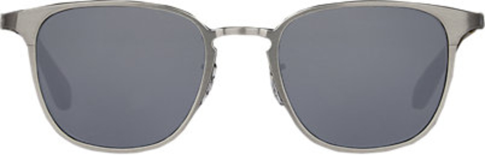 Oliver Peoples Pressman Sunglasses