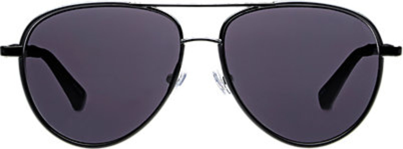 The Row Aviator Sunglasses