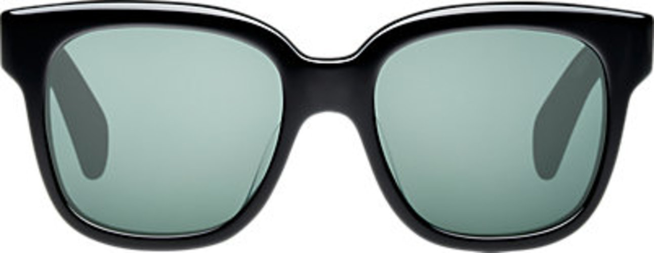 Oliver Peoples Brinley Sunglasses