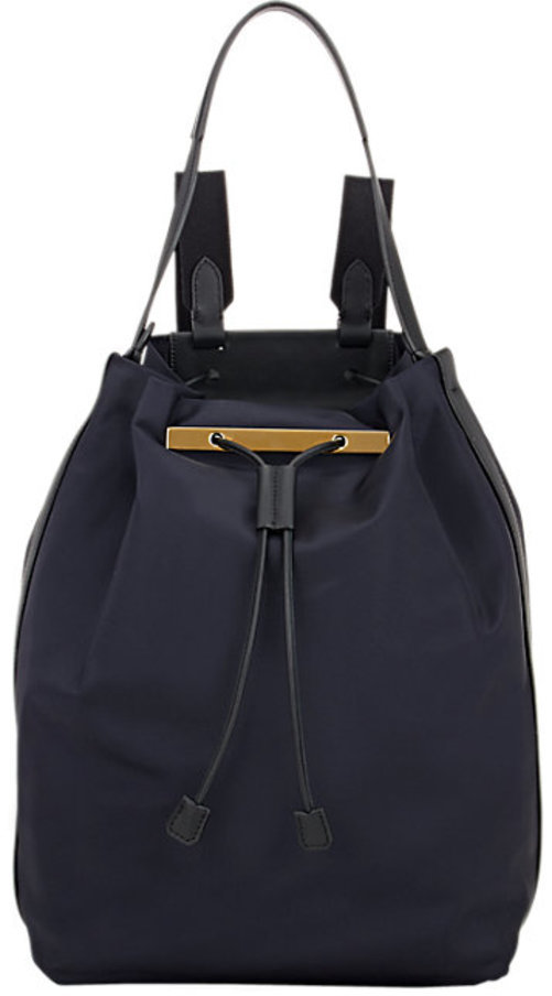 The Row Backpack 11