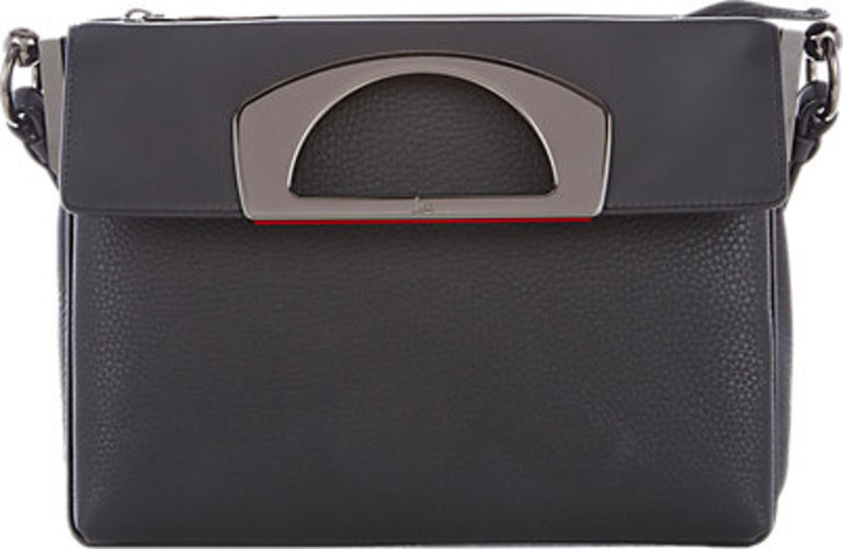 Christian Louboutin Passage Messenger