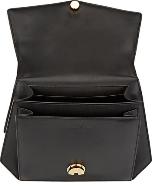 Byredo Seema Small Satchel