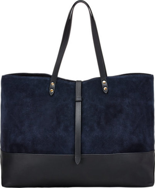 Tomas Maier Combo Tote