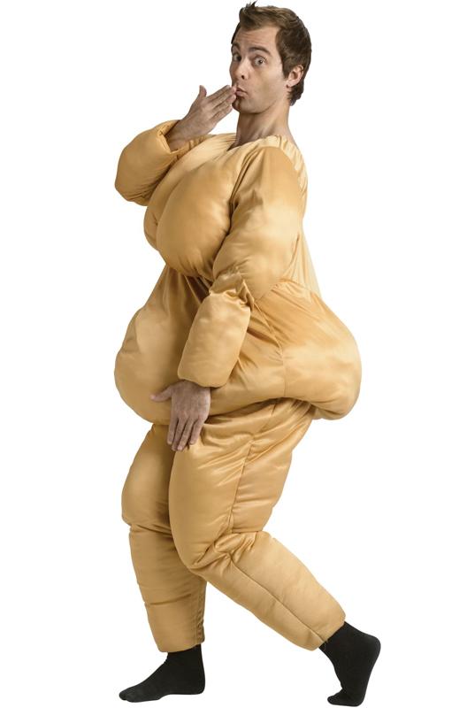 Fat Suit 大人用コスチューム 衣装 イベント ハロウィン コスプレ 大学祭 衣装 仮装 大人用 面白い 学園祭 文化祭 学祭 大学祭 高校 イベント, イキシ:e77fa3de --- officewill.xsrv.jp