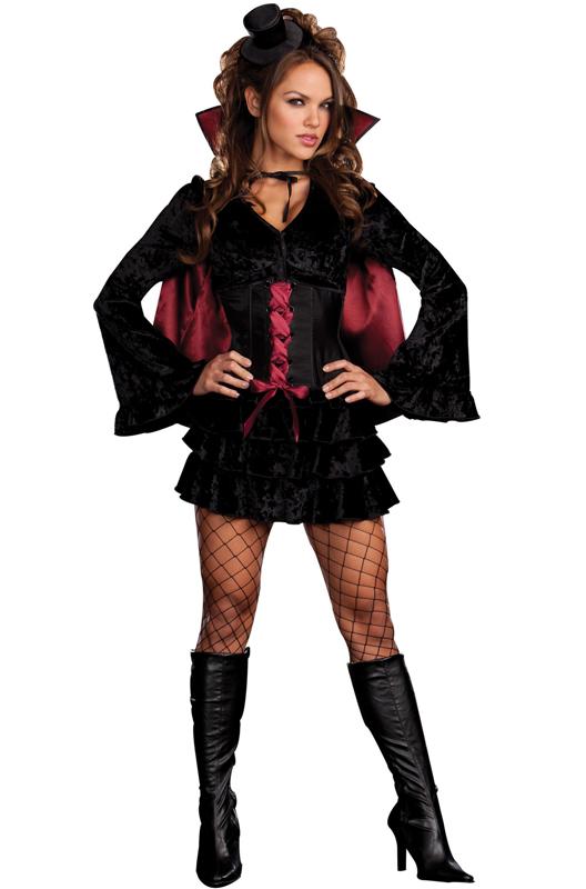 Bella Vamp 大人用コスチューム ハロウィン コスプレ 衣装 仮装 大人用 面白い 学園祭 文化祭 学祭 大学祭 高校 イベント