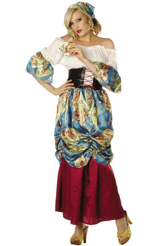 Esmerada 大人用コスチューム ハロウィン コスプレ 衣装 仮装 大人用 面白い 学園祭 文化祭 学祭 大学祭 高校 イベント