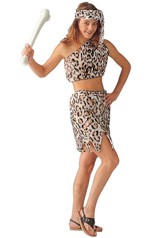 【店内全品P5倍】セクシー Cavewoman 大人用コスチューム クリスマス ハロウィン コスプレ 衣装 仮装 大人用 面白い 学園祭 文化祭 学祭 大学祭 高校 イベント