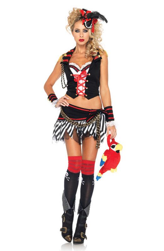 Plank Walking 海賊 Pirate 大人用コスチューム ハロウィン コスプレ 衣装 仮装 大人用 面白い 学園祭 文化祭 学祭 大学祭 高校 イベント