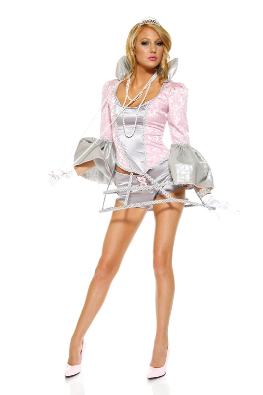 Belle Of The Ball 大人用コスチューム ハロウィン コスプレ Ball コスプレ 衣装 面白い 仮装 大人用 面白い 学園祭 文化祭 学祭 大学祭 高校 イベント, ライフアシスト:2485f628 --- officewill.xsrv.jp