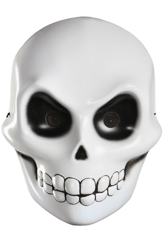 Reaper Mask コスチューム クリスマス ハロウィン コスプレ 衣装 仮装 大人用 面白い ホラー 怖い 学園祭 文化祭 学祭 大学祭 高校 イベント