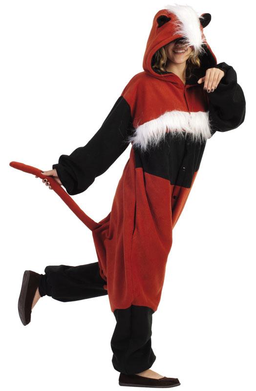 Quinny the Guinea Pig 大人用コスチューム ハロウィン コスプレ 衣装 仮装 大人用 面白い 2012年 学園祭 文化祭 学祭 大学祭 高校 イベント