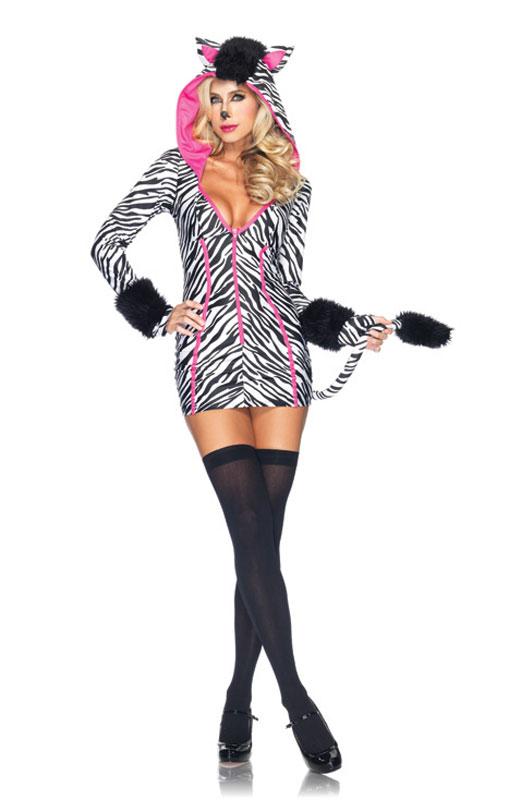 Savanna 文化祭 Zebra 大人用コスチューム ハロウィン 学園祭 コスプレ 衣装 仮装 大人用 面白い ハロウィン 2012年 学園祭 文化祭 学祭 大学祭 高校 イベント, 電電虫@web:7bac6a6d --- officewill.xsrv.jp