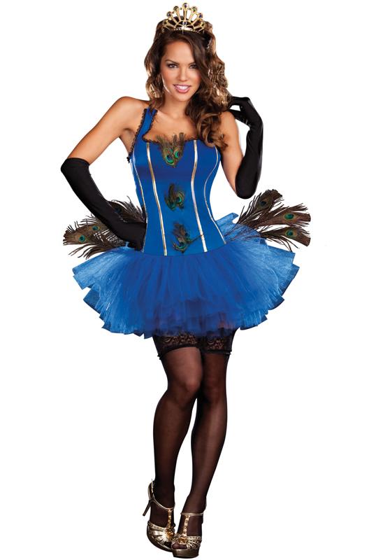 【全品P5倍】Royal Peacock 大人用コスチューム クリスマス ハロウィン コスプレ 衣装 仮装 大人用 面白い 2013年 学園祭 文化祭 学祭 大学祭 高校 イベント