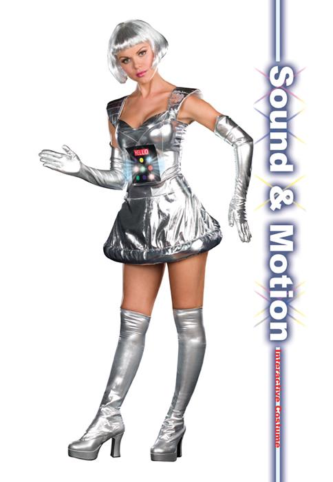 Robot A Bing 大人用コスチューム ハロウィン ハロウィン コスプレ コスプレ 衣装 仮装 面白い 大人用 面白い 学園祭 文化祭 学祭 大学祭 高校 イベント, OutdoorStyle サンデーマウンテン:8b50c69f --- officewill.xsrv.jp