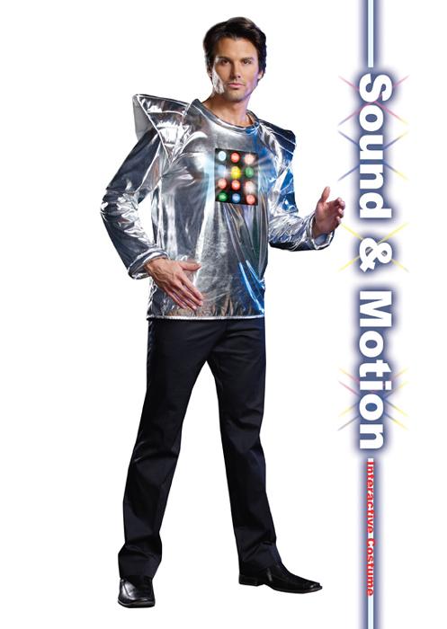 Robot A Boom 大人用コスチューム Robot ハロウィン 学祭 コスプレ A 衣装 仮装 大人用 面白い 学園祭 文化祭 学祭 大学祭 高校 イベント, 買取横丁:4ce2529e --- officewill.xsrv.jp