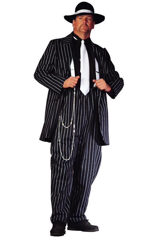 Zoot 大学祭 Suit コスチューム コスプレ ハロウィン コスプレ 衣装 学祭 仮装 大人用 面白い 大きいサイズ ビッグサイズ 1920年代 学園祭 文化祭 学祭 大学祭 高校 イベント, ウリュウグン:f77a37a4 --- officewill.xsrv.jp