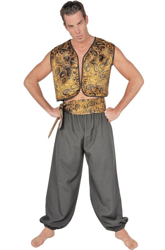 Sultan コスチューム ハロウィン コスプレ 衣装 仮装 大人用 面白い 大きいサイズ ビッグサイズ キャラクター 学園祭 文化祭 学祭 大学祭 高校 イベント
