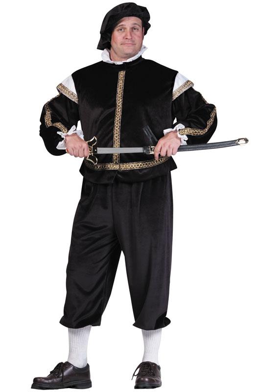 Prince Phillip コスチューム ハロウィン コスプレ 衣装 仮装 大人用 面白い 大きいサイズ ビッグサイズ 学園祭 文化祭 学祭 大学祭 高校 イベント
