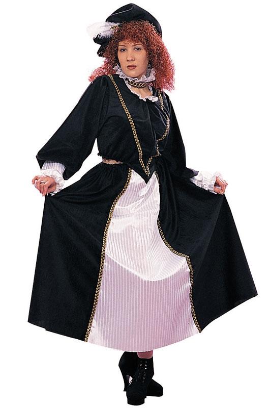 Queen Mary of Scott コスチューム クリスマス ハロウィン コスプレ 衣装 仮装 大人用 面白い 大きいサイズ ビッグサイズ 学園祭 文化祭 学祭 大学祭 高校 イベント