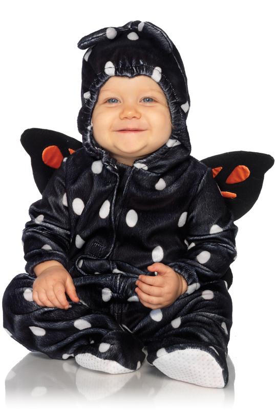 Anne Geddes Baby Butterfly 幼児,子供用コスチューム ハロウィン コスプレ 衣装 仮装 幼児 赤ちゃん 子供 0歳 1歳 かわいい 面白い 動物 アニマル 学園祭 文化祭 学祭 大学祭 高校 イベント ベビー服 出産祝い 誕生日 お祝い
