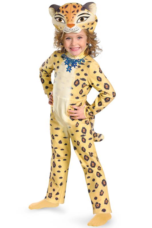 Madagascar 3 Gia the Leopard デラックス 幼児,子供用コスチューム ハロウィン コスプレ 衣装 仮装 幼児 赤ちゃん 子供 0歳 1歳 かわいい 面白い 動物 アニマル 学園祭 文化祭 学祭 大学祭 高校 イベント ベビー服 出産祝い 誕生日 お祝い