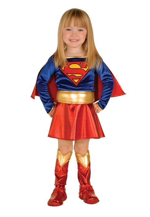 スーパーマン Superman Supergirl 幼児,子供用コスチューム クリスマス ハロウィン コスプレ 衣装 仮装 幼児 赤ちゃん 子供 0歳 1歳 かわいい 面白い ヒーロー 学園祭 文化祭 学祭 大学祭 高校 イベント ベビー服 出産祝い 誕生日 お祝い