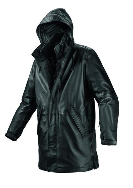 Spidi スピーディー Motocombat Leather Jacket バイク用品 メンズ バイクウェア モトクロス レザージャケット 革ジャン ライダースジャケット