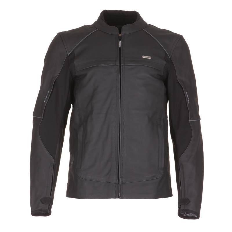 <title>無料サンプルOK Modeka Leather Jacket Black Star 4日~ 全品P5倍 クーポン有 バイク用品 メンズ バイクウェア モトクロス レザージャケット 革ジャン ライダースジャケット</title>