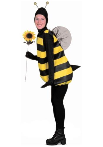 【ポイント最大29倍●お買い物マラソン限定!エントリー】大きいサイズ Bumble Bee コスチューム ハロウィン レディース コスプレ 衣装 女性 仮装 女性用 イベント パーティ ハロウィーン 学芸会