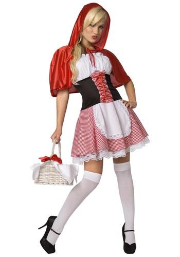 セクシー レッド Riding Hood コスチューム クリスマス ハロウィン レディース コスプレ 衣装 女性 仮装 女性用 イベント パーティ ハロウィーン 学芸会