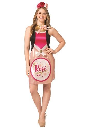 【ポイント最大29倍●お買い物マラソン限定!エントリー】Women's Rose Wine Dress ハロウィン レディース コスプレ 衣装 女性 仮装 女性用 イベント パーティ ハロウィーン 学芸会