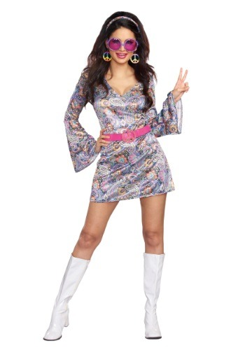 Womens Love-Fest コスチューム クリスマス ハロウィン レディース コスプレ 衣装 女性 仮装 女性用 イベント パーティ ハロウィーン 学芸会
