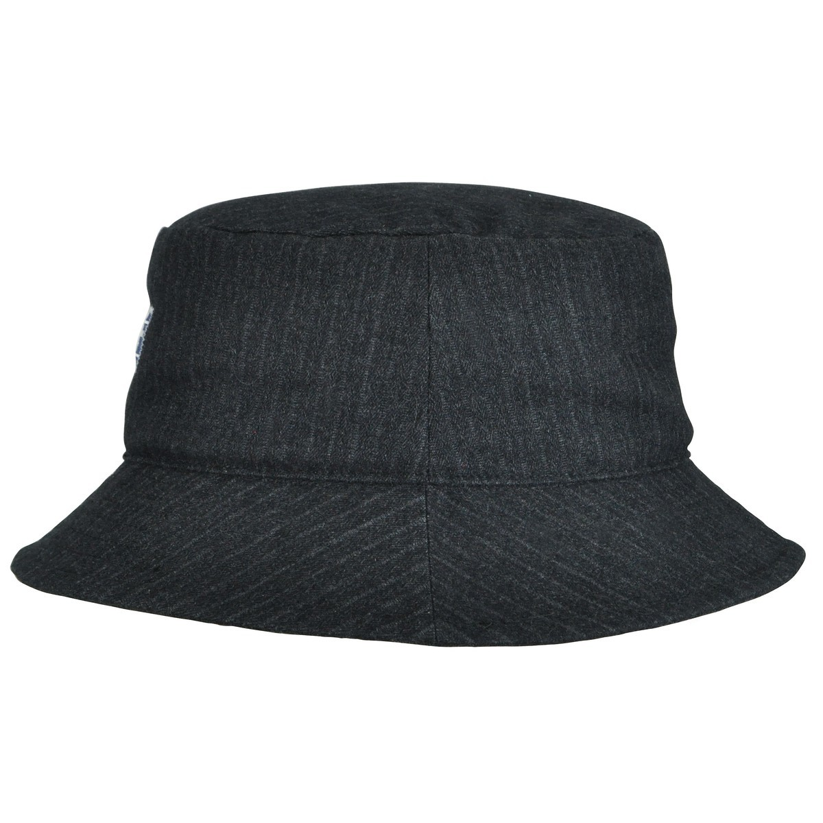 Kangol カンゴール Suited Spey Dark Flannel バケットハット 帽子 Dark Flannel