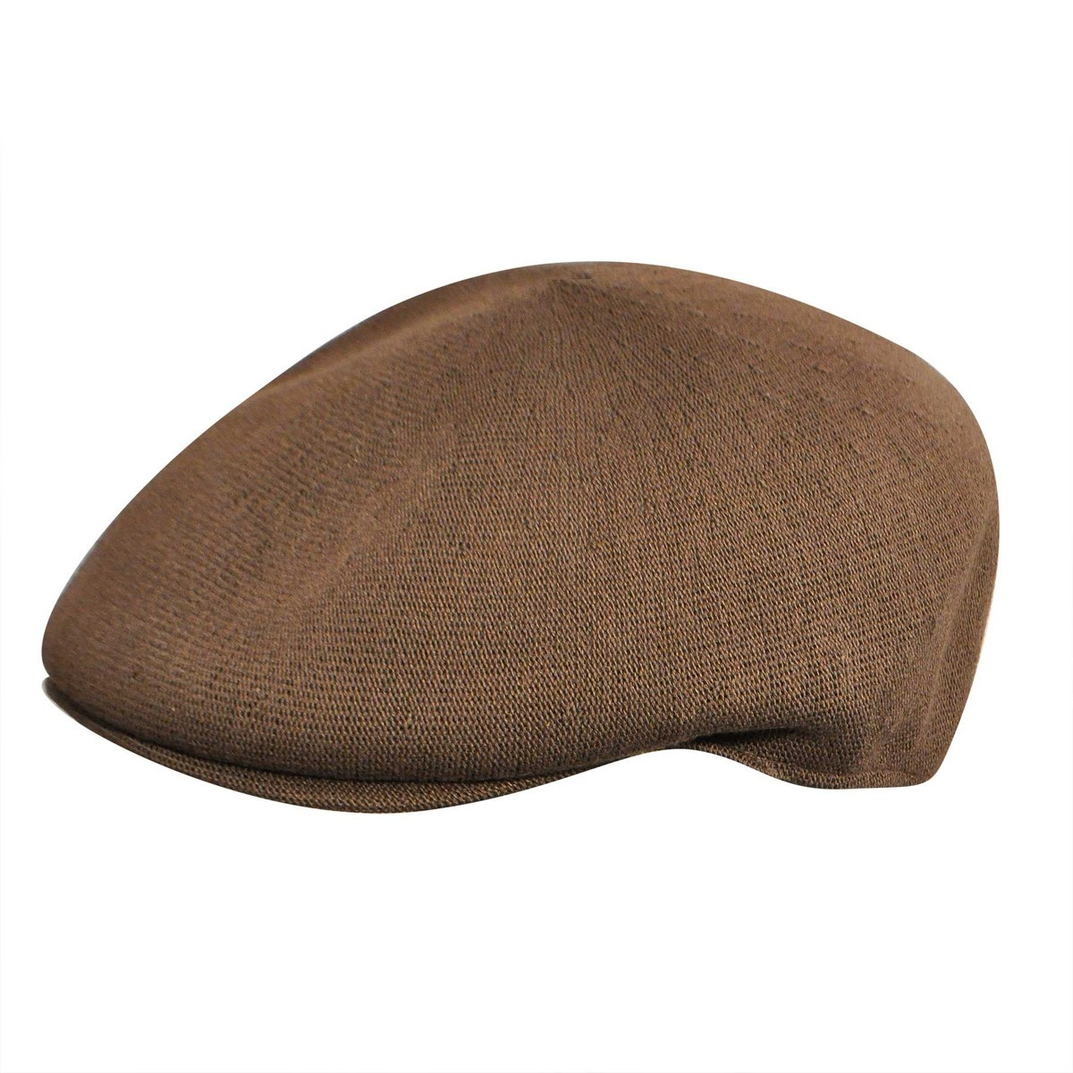 Kangol カンゴール Bamboo 575 Major Ivy Caps & Flat Caps 帽子 Major