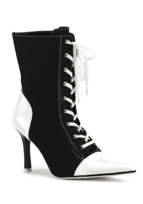 REFEREE ブーツ 靴ブーツ シューズ 靴 コスプレ コスチューム 変装 ハロウィン
