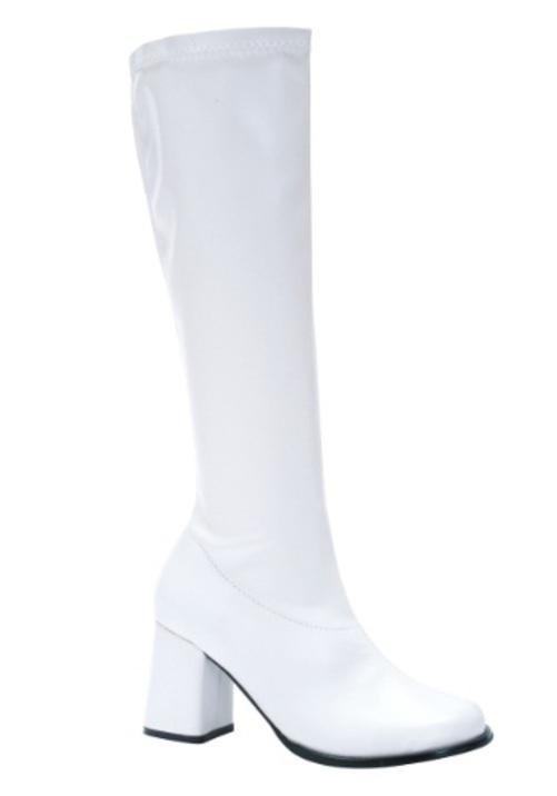 WOWHITEブーツ 靴ブーツ シューズ 靴 コスプレ コスチューム 変装 ハロウィン