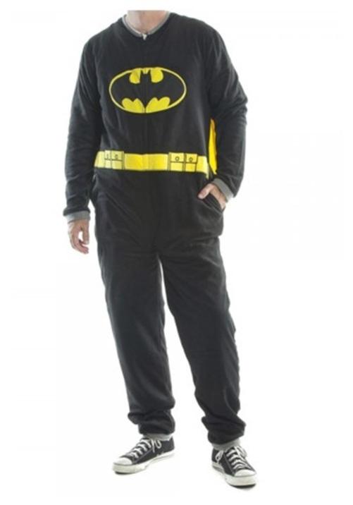 コスプレ ハロウィン バットマン batman UNION スーツ 大人用 メンズ 男性用 衣装 衣装 学園祭 文化祭 コスチューム 仮装 変装