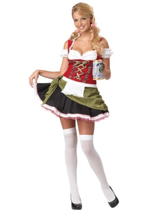 コスプレ ハロウィン BAR メイド メイド服 メイドさん 大人用 レディス 女性用 衣装 ドレス ワンピース 衣装 学園祭 文化祭 コスチューム 仮装 変装